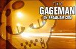 The Gageman