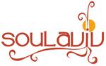SoulAviv