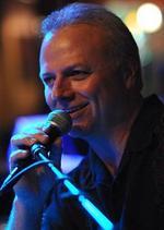 Steve Wiggins Band