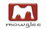 Mowglee