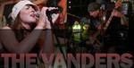 The Vanders