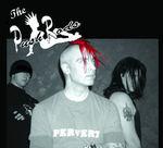 the PushRods