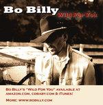 Bo Billy