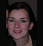 Erin Porterfield