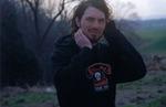 Josh Myers/The Amber Wake