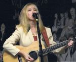 Martha Ann Brooks (Songwriter)