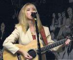 Martha Ann Brooks (Songwriter)