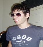 Aron Erlichman