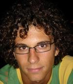 Aron Balog
