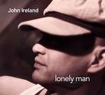 John Ireland / HeLO