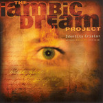 The Iambic Dream Project