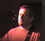 Eric Rafoth