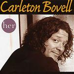 Carleton Bovell