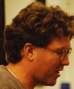 Jeff Herles
