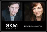 Steve & Karen Multer