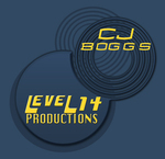 CJ Boggs Level 14 productions