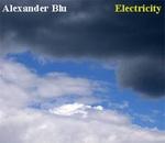 Alexander Blu
