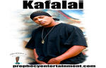 Kafalai
