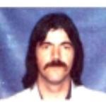 David W. McCraven