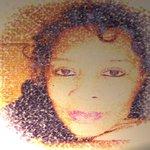 Rhonda Burl