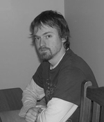 Craig Moxey songwriter/producer/guitarist