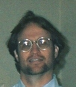 Dennis German