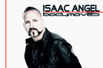 Isaac Angel