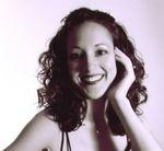 Sarah LaFon