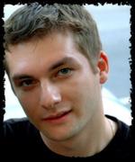 Yevgen Gulenko