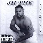 Jr Tre