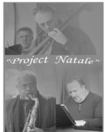 project natale