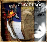 Clay DuBose