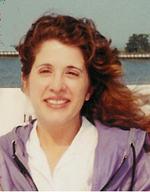 Joanne Burns