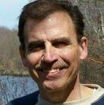 Paul V, Songwriter