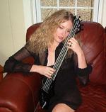 Katherine Aelias Band