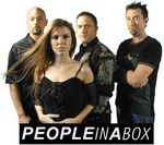 peopleinabox