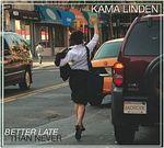 Kama Linden