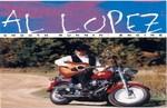 AL Lopez