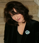 Janet Cole Valdez  (songwriter)