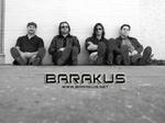 Barakus