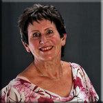Pat Hannah