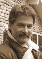 Ron Benoit