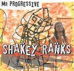 Shakey Ranks