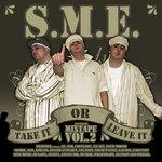 S.M.E