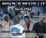 ShockWorld Gang