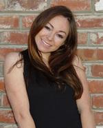 Melinda Ortner