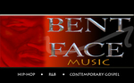 BENT FACE Music