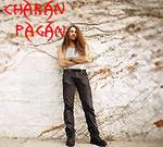 Charan Pagan
