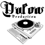 DulowProduction
