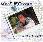 Mark W. Curran